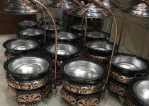 chafing dish tembaga (45)