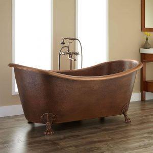 pengrajin bathtub tembaga (22)