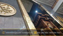 jasa-pembuatan-mihrab-kuningan
