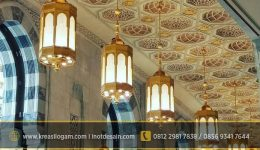 lampu-gantung-kuningan-untuk-teras-masjid