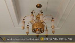 lampu-gantung-mushola