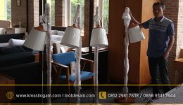 lampu-kayu-lantai-fabelio