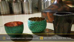 mangkuk-tembaga-oxydasi-hijau
