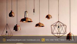 model-lampu-gantung-terbaik