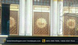 pintu-masjid-terindah