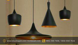produksi-lampu-gantung