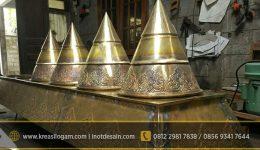 proses-pembuatan-pemanas-kuningan-custom