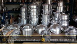 suplier-dan-produksi-perkakas-alumunium