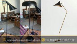 suplier-lampu-fabelio