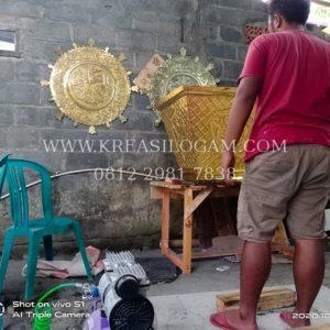 jasa pembuatan interior masjid (29)
